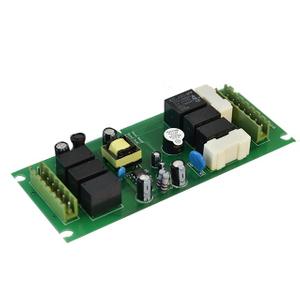 工業類電路板01